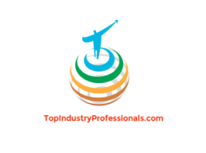 Top-Industry-Professionals-logo