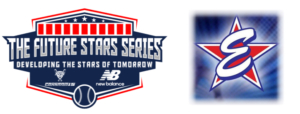 Future Stars Series - US Elite Baseball