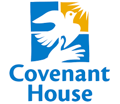 Covenant House California Stages Successful 'Sleep Out' And Raises Money And Awareness For Homeless Youth