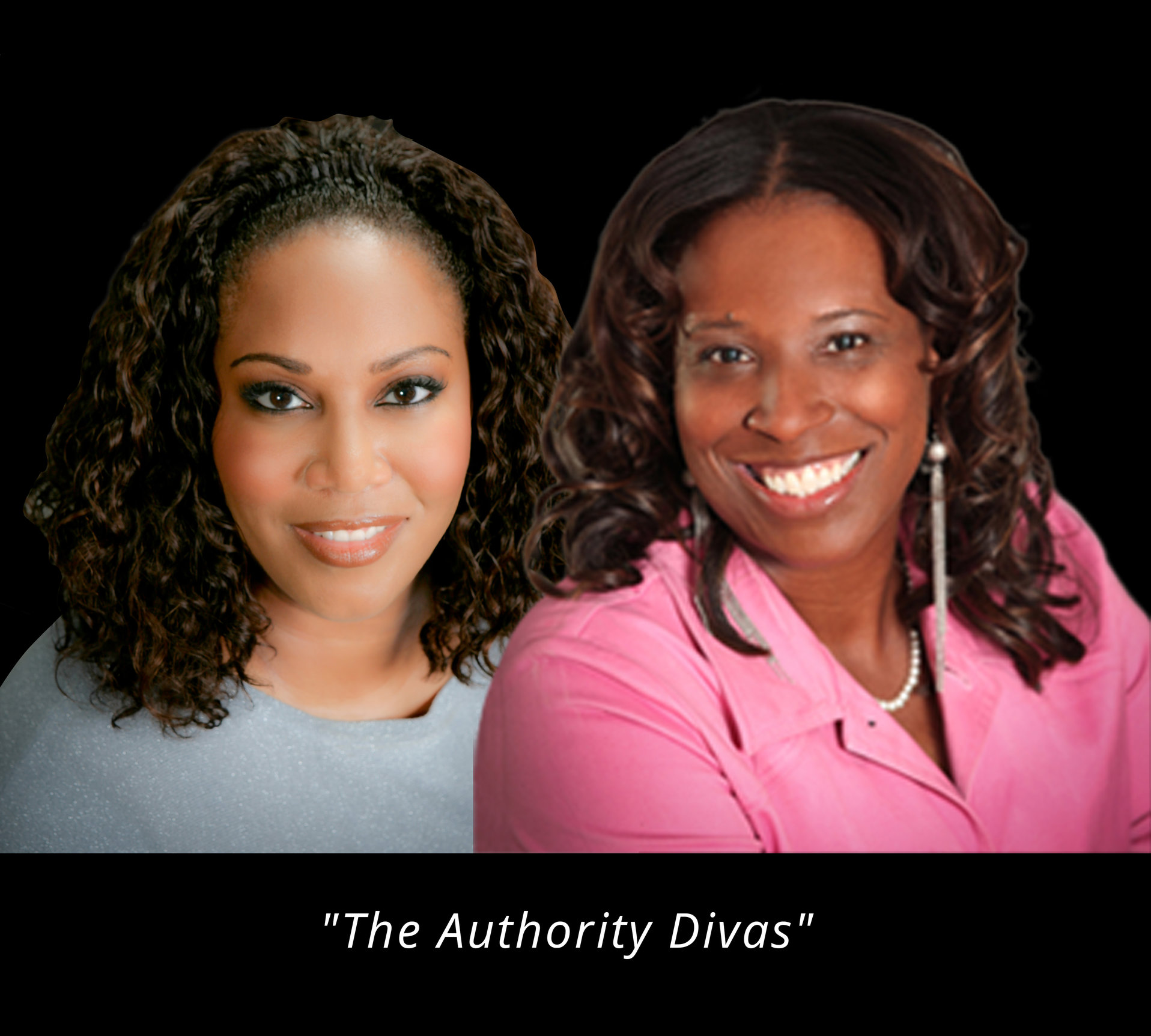 Lisa Williams and Tamika Bridgewater Announce Speaking Tour for Real Estate Professionals after Reaching #1 on Amazon