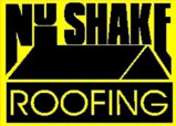 Nushake Roofing & Insulation Receives GAF's Prestigious 2014 President's Club Award