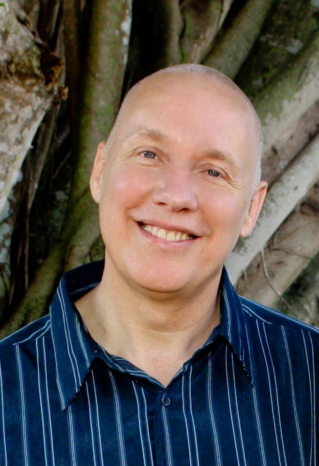 David Hoffmeister, A Course in Miracles Expert, Offers 30 Day Gift