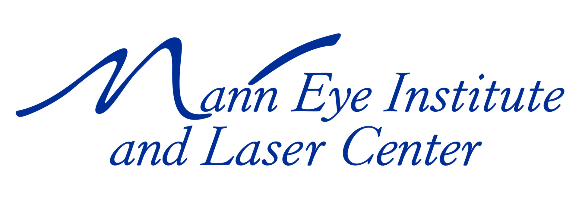 Mann Eye 2 Opens New Location in Baytown