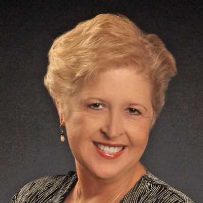 Diane Sterling Featured on Business Innovators Radio