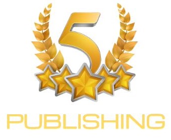 5-Star Publishing Launches Search For Professionals To Be Featured In New Book Project