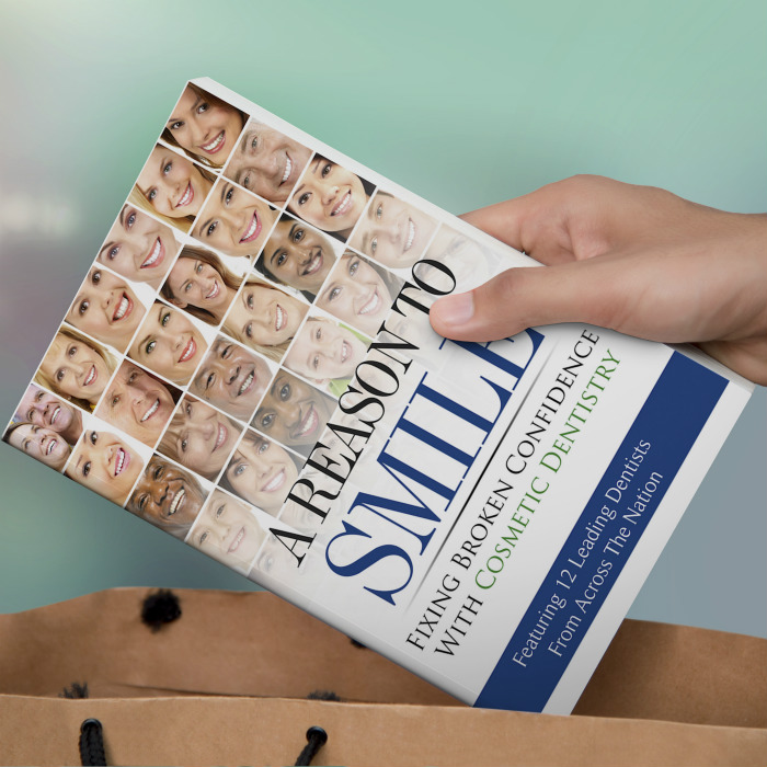 Blue Ocean Publishing Group Launches Nationwide Search for Dental Specialists to be Featured in Upcoming Book Project