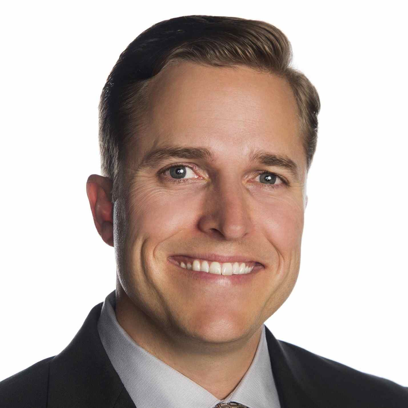 Joel Comp, Mortgage Banker, Reaches Top of Amazon Best Seller List with New Book