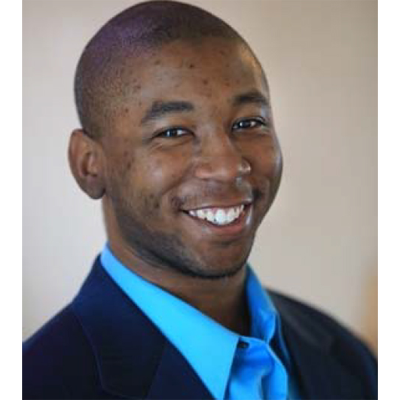 Duron Jones, with Youth Empowerment Society Consulting Interviewed on the Influential Entrepreneurs Show