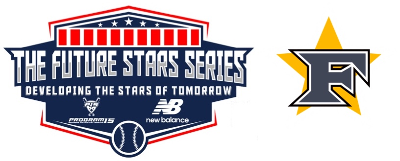 """5 Star Baseball Continuing A Long """"Chain"""" Of Success With Program 15 and The Future Stars Series"""