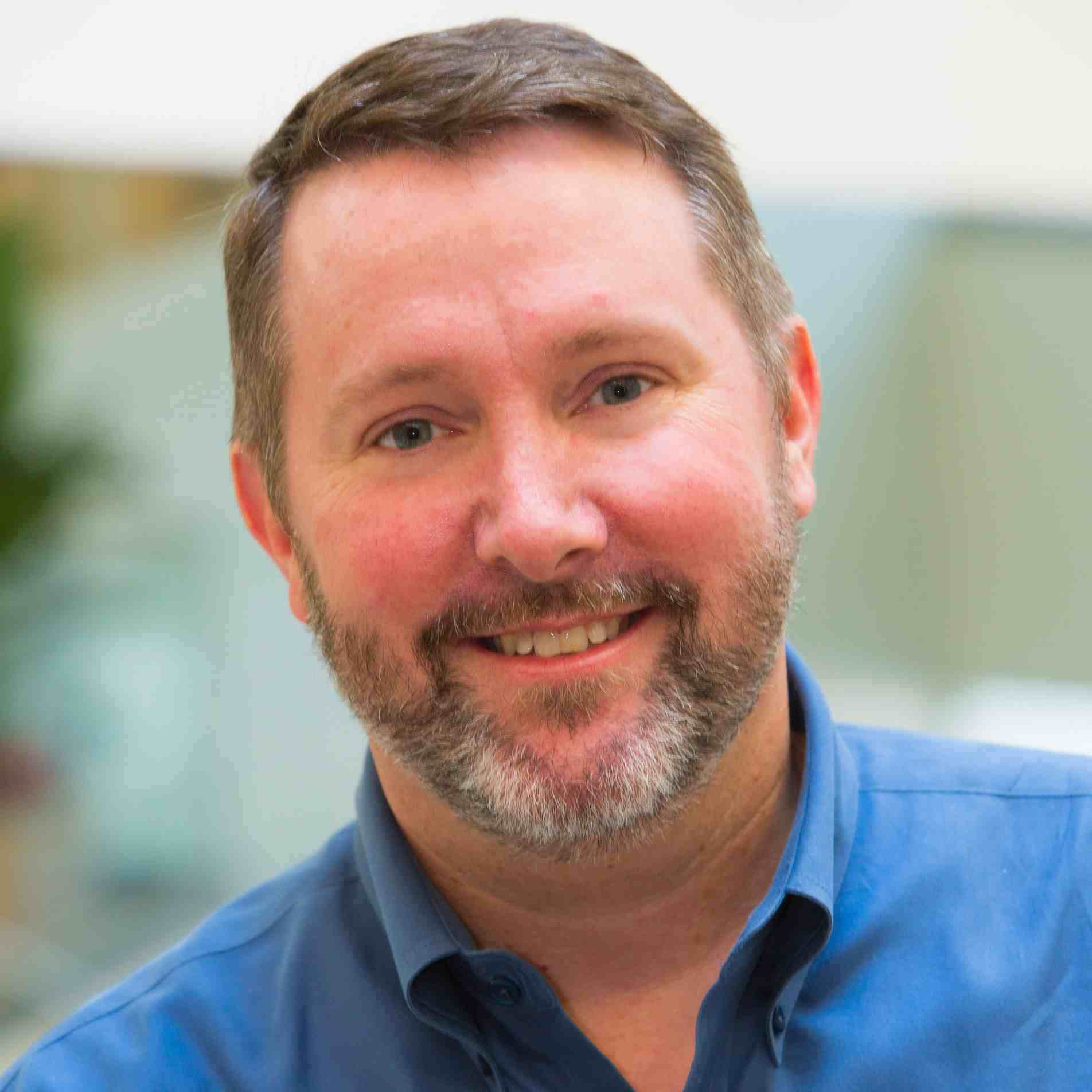 Geoff Ables, C5 Insight Managing Partner, Selected as Featured Speaker at Office 365 Adoption User Group Meeting in Chicago