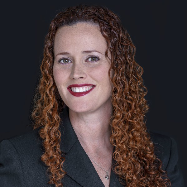 Dr. Jessica Stilley Selected As An Author For A Cosmetic Dentistry Book