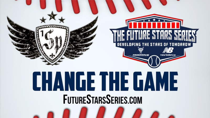 PROGRAM 15 Announces Supplement Pharm as the Official Sports Nutrition Products Provider for the New Balance Future Stars Series