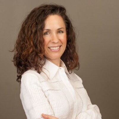 "Atlanta Entrepreneur And Skin Care Specialist Julie Stein Hits Three Amazon Best Seller Lists with ""Expert Profiles"""