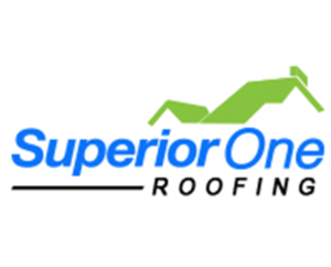 Superior One Roofing & Construction Receives GAF's Prestigious 2018 President's Club Award