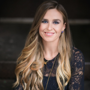 Caitlin Padgett, the Creator of Redefining Sobriety, Reveals How Using the