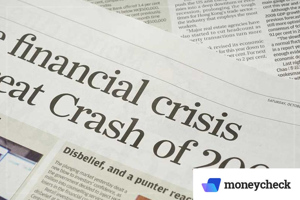 New Website MoneyCheck.com Offers Modern Financial News for Tech-Savvy Consumers