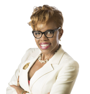 Marketing and Technology Expert Carol J. Dunlop Signs Book Deal with Smart Hustle Agency & Publishing