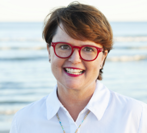 Business Coach For Women Over Fifty, Colleen Kochannek, Shares Five Things To Consider When Starting A Business
