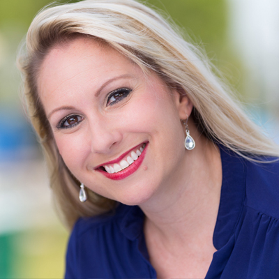 Navy Veteran, Mompreneur, and Social Media Expert Trish Leto Reveals Secret Weapon for Maximizing Audience Engagement in 5 Minutes or Less