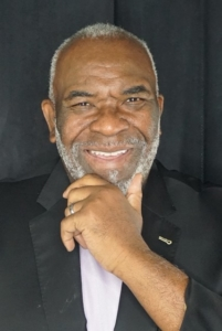 Dr. James Dentley III, Corporate Business Growth And Communication Expert Is Impacting The World, One Stage At A Time