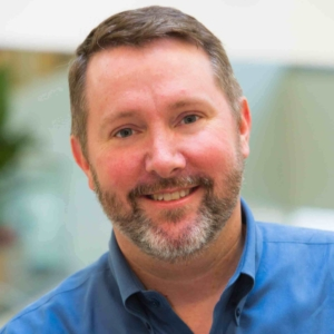 Geoff Ables, C5 Insight Managing Partner, to Keynote Multiple SharePoint and Dynamics 365 Events