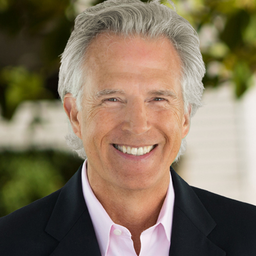 Author, Speaker, and Life Strategist Jim Phillips Reveals Wisdom Keys for Overcoming Limitations and Living Life in Full Expression