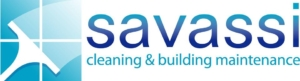 Savassi Cleaning Services Announces Expansion to the Greater Fort Lauderdale Area