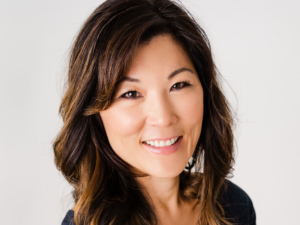 Real Estate Expert Sara Jung Launches New Podcast '50 Shades of Wealth — Confessions of a Real Estate Investor'