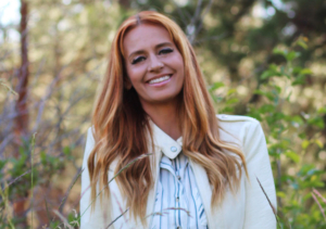 Longevity Health Coach Jennifer Rychlick Reveals Easy and Pleasurable Ways For Women To Achieve Wellness Goals on Influencers Radio